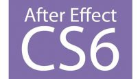 After Effects Ders –  10.2 Video Filmini Tekrar Zamanlama
