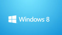Windows 8 Ders 51 – Windows Değerlendirme Dizini ile Performans İzleme