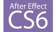 After Effects Ders –  4.8 Roto Fırça ile Rotoscope
