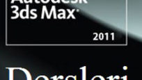 3ds Max 2011 – 05 Komut Panelinde Gezi from