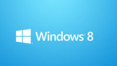 Windows 8 Ders 11 – Windows Gezgini